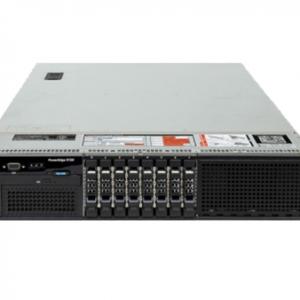 Dell PowerEdge R720 Rack Server Price in Pakistan