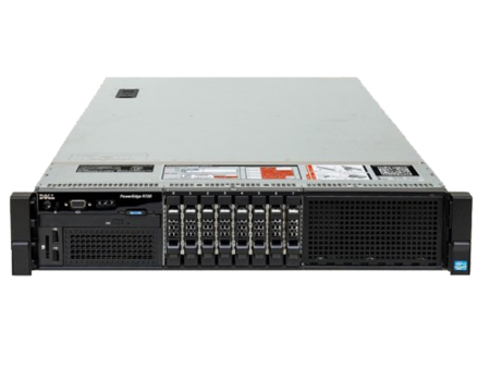 Dell PowerEdge R720 Rack Server Price in Pakistan