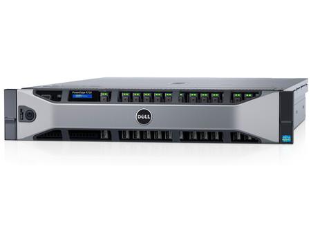 Dell PowerEdge R730 Rack Server Price in Pakistan