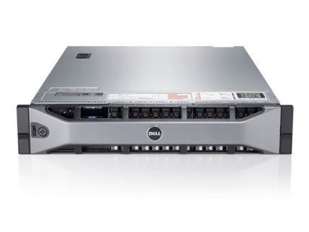 Rackmount Servers PowerEdge R210 II Price in Pakistan