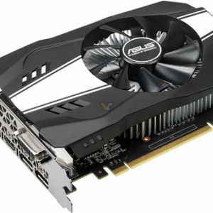 ASUS Nvidia geforce gtx 1060 Price in Pakistan