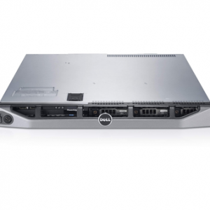 Dell PowerEdge R420 Rack Server Price in Pakistan