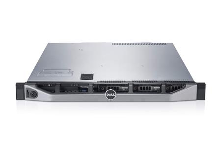 Dell PowerEdge R420 Rack Server Price in Pakistan