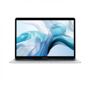 Apple MacBook Air MVFK2