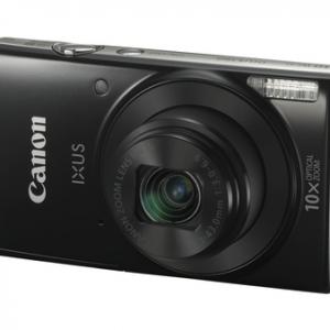 Canon IXUS 190 Camer