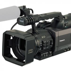 Panasonic DVX100 Price in Pakistan