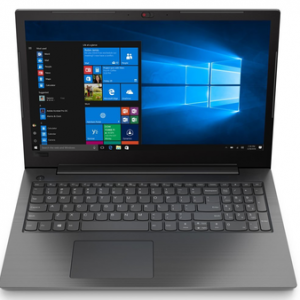 Lenovo V130 New Laptop