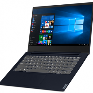 Lenovo Ideapad S340 Laptop