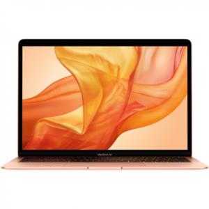 Apple MacBook Air MVFN2