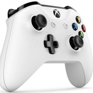 Xbox One S 320GB Price in Pakistan