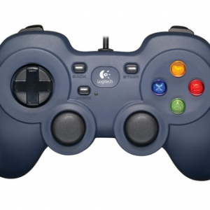 Logitech F310 Gamepad Price in Pakistan