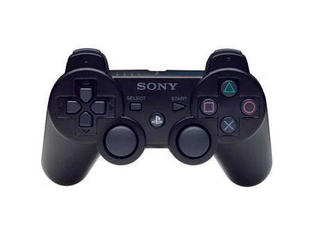 Sony PS3 Remote Price in Pakistan