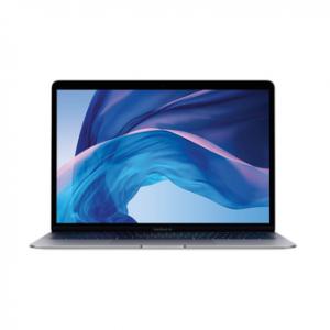 Apple MacBook Air MVFJ2