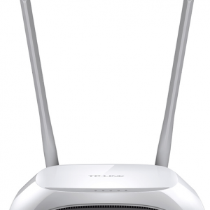 Tp-Link WR840N Wireless Wifi Router Price in Pakistan