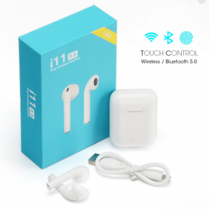 TWS 11s Wireless Earbuds Price in Pakistan
