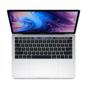 Apple MacBook Pro MUHR2