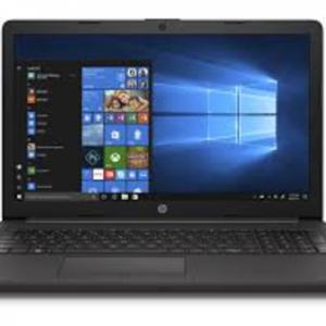 HP DQ0635CL Laptop