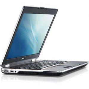 Dell Latitude E6520 Used Laptop Price in Pakistan