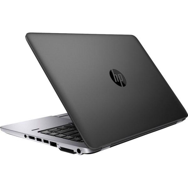 HP EliteBook 840 G1 used laptop prices in pakistan