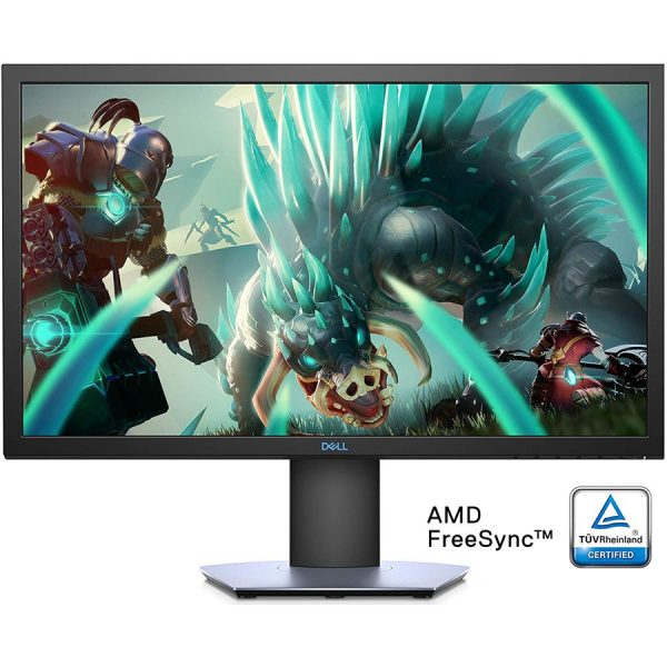 "Dell S2419HGF 24"" Gaming Monitor LED Price in Pakistan"