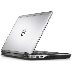 Dell Latitude e6440 Used Laptop best and lowest Price in Pakistan