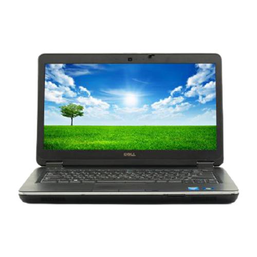 Dell Latitude e6440 Used Laptop Price in Pakistan