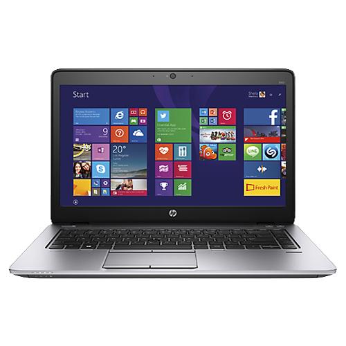 HP EliteBook 840 G1 Used Laptop Price in Pakistan