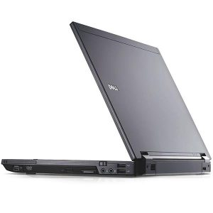 Dell Latitude e6410 Used Laptop best and lowest Price in Pakistan