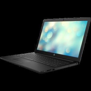 HP DA2199 Laptop Price in Pakistan
