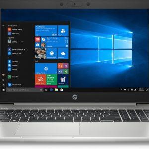 HP 450 G7 Laptop Price in Pakistan