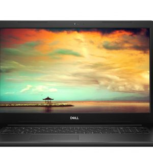 Dell Vostro 3591 Laptop Price in Pakistan