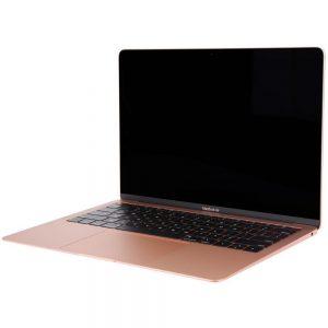 Apple MacBook MVH52LL/A Price in Pakistan