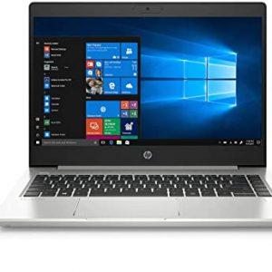 HP 440 G7 Laptop Price in Pakistan