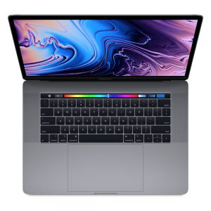 Apple MacBook MXK52LL/A price in pakistan
