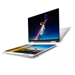 Dell XPS 7390 Laptop Price in Pakistan