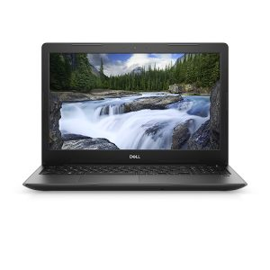 Dell Vostro 3590 Laptop Price in Pakistan
