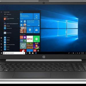 HP DU2047TX Laptop Price in Pakistan