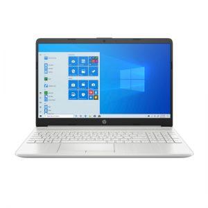 HP DU2107TU Laptop Price in Pakistan