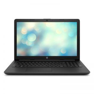 HP DA2174 Laptop Price in Pakistan