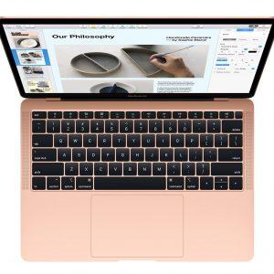 Apple MacBook MWTL2LL/A Price in Pakistan
