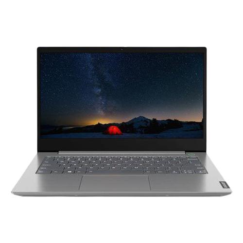 Lenovo ThinkBook 15 Laptop Price in Pakistan