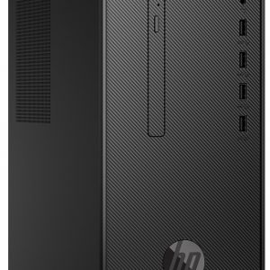 HP PRO G3 Tower PC Price in Pakistan