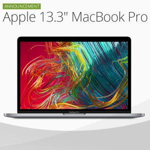 Apple MacBook MWP52LL/A price in pakistan