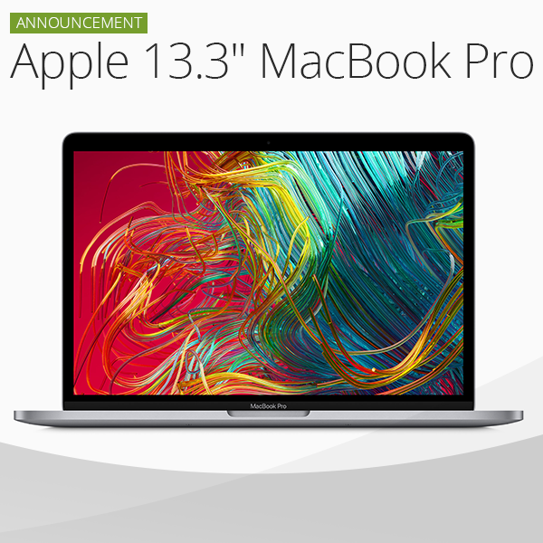 Apple MacBook MWP52LL/A price in pakistan