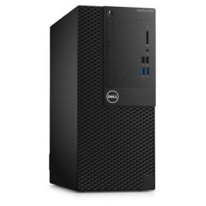 Dell MT 7070 Tower PC Price in Pakistan