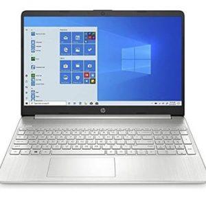 HP DU2048TX Laptop Price in Pakistan