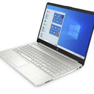 HP DU2040TX Laptop Price in Pakistan