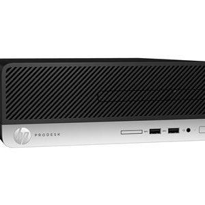 HP PRO Desk 400 G4 Desktop PC Price in Pakistan