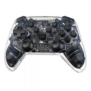 Baseus GMSWA-01 Wireless Bluetooth Game Controller Price in Pakistan