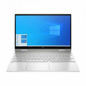 HP ENVY ED000 Laptop Price in Pakistan